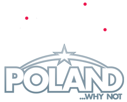 Poland Why Not